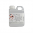 Isopropyl Alcohol 1 Litre