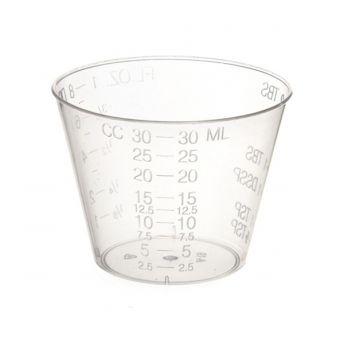 Medicine Cups 100