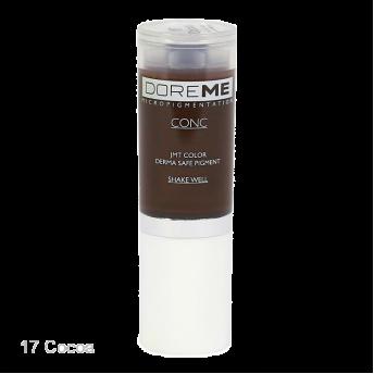 Doreme Microblading Pigment Cocoa 10ml