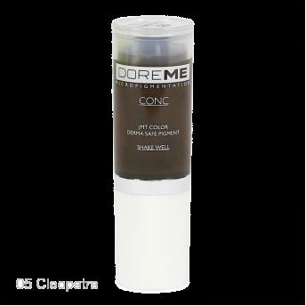 Doreme Microblading Pigment Cleopatra 10ml