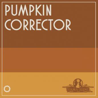 Perma Blend Pumpkin Colour Corrector 0.5oz