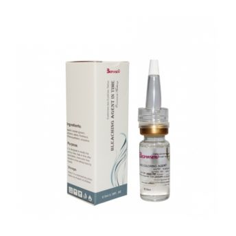 Biomaser 10ml Bleaching Agent