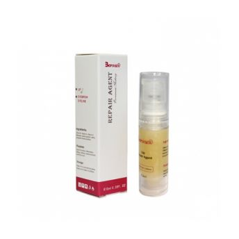 Biomaser 5ml Lip Repair Agent