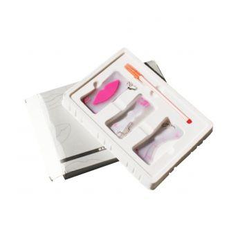 Lip Marker Design Set