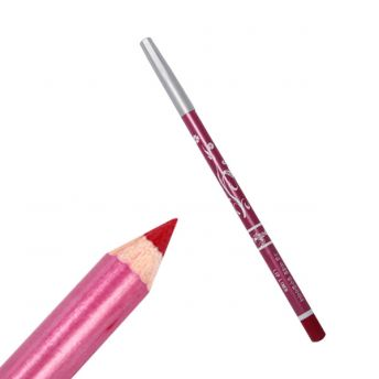 Lip Pink Branded Pencil