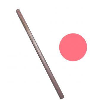 Lip Red Waterproof Pencil