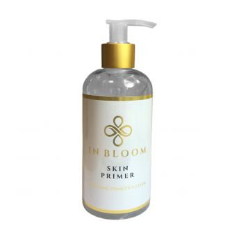 In Bloom Skin Primer 250ml