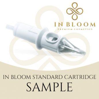 In Bloom Premium Cartridge SAMPLE