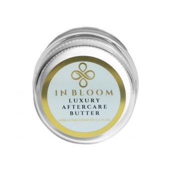 In Bloom Aftercare Tub 15ml single