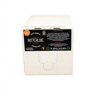 Butterluxe Studio Disinfectant 5 Litre