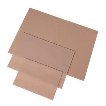 Reel Skin A5 Sheet