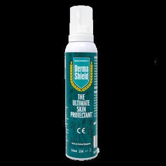 Derma Shield Skin Protectant Aerosol 150ml