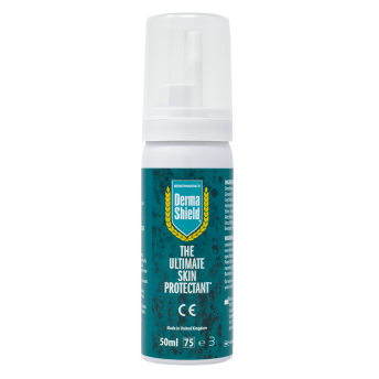 Derma Shield Skin Protectant Aerosol 50ml