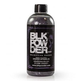 BLK Powder 300ml