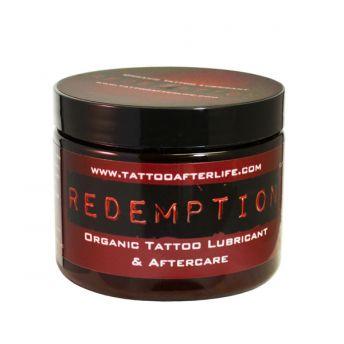 Redemption Tattoo Aftercare 6oz Studio Jar