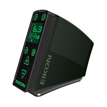 Eikon EMS420 Power Supply Black