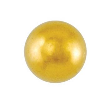 Studex Mini Ball Gold Plated (12)