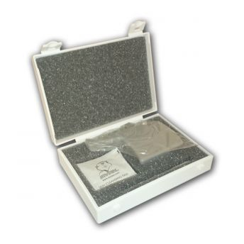 Studex Nose Piercing Instrument Kit