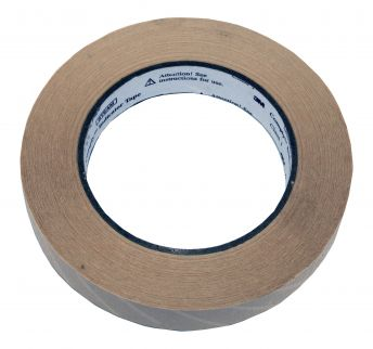 Autoclave Tape - 19mm x 55m