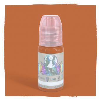 Perma Blend Apricot 10ml