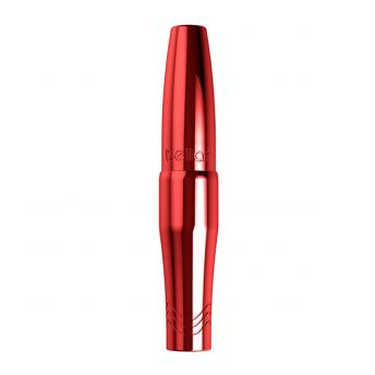 Bellar Cosmetic Pen Red
