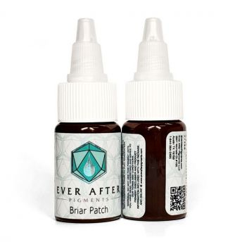 Ever After Briar Patch 15ml