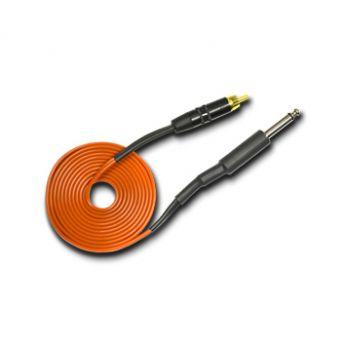 Pro-Design RCA Cable - Orange