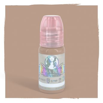 Perma Blend Camouflage 1oz