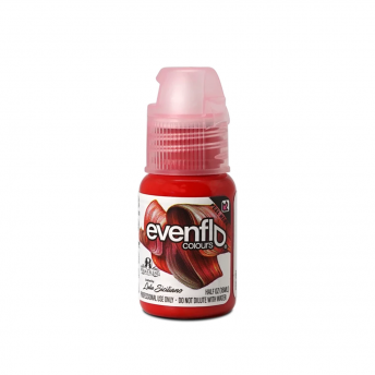 Perma Blend Evenflo Lip Colourizer 0.5oz