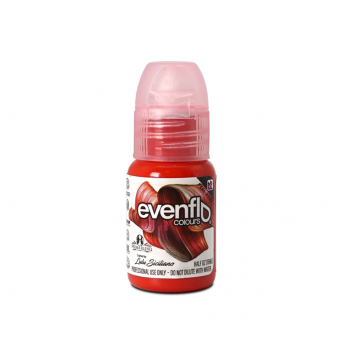 Perma Blend Evenflo Lip Neutralizer 0.5oz