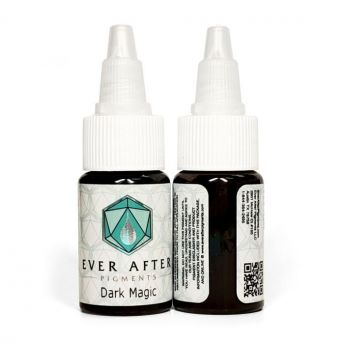Ever After Dark Magic 15ml