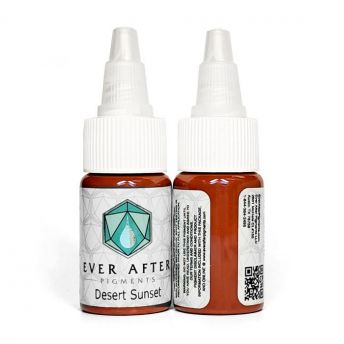 Ever After Desert Sunset 15ml