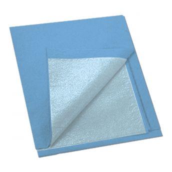 Drape Sheets 40 x 90in (50)