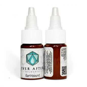 Ever After Earthbound 15ml