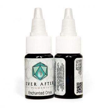 Ever After Enchanted Onyx 15ml