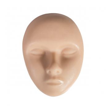Reel Skin PMU Face