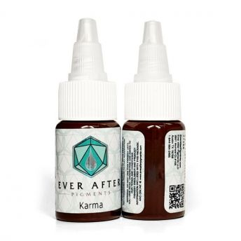 Ever After Karma 15ml