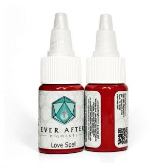 Ever After Love Spell 15ml