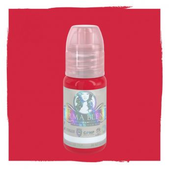 Perma Blend Royal Red 10ml
