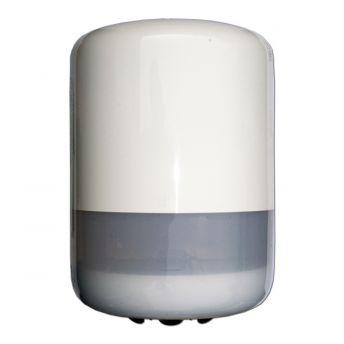 Centrefeed Roll Dispenser 33.7 x 24 x 22.5cm