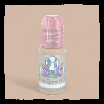 Perma Blend Areola Prime L Pink (Sauler) 30ml