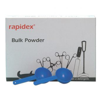Rapidex Bulk 2.25kg Carton