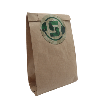 Starr Biodegradable Sample Pack