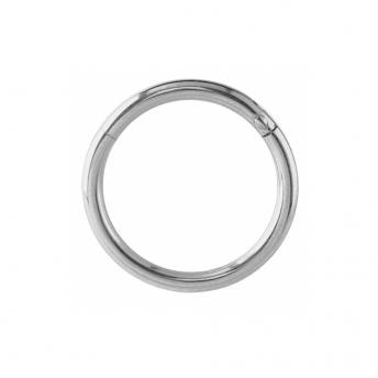 Segment Rings 1.2mm - Plain