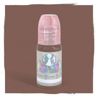 Perma Blend Sphinx 10ml