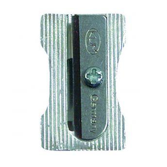 Pencil Sharpener STEEL