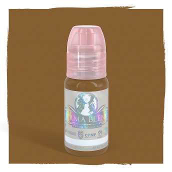 Perma Blend Taupe 10ml