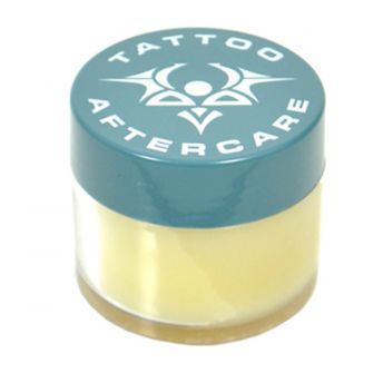 THC Tattoo Aftercare 20g Single