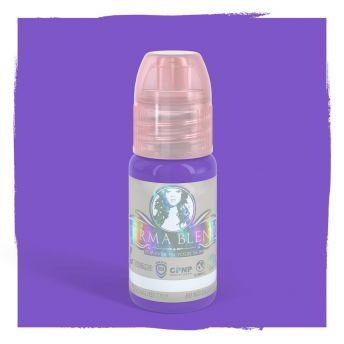 Perma Blend Ultra Violet 10ml