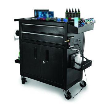 Professional - Workstation Pro - Matt Black